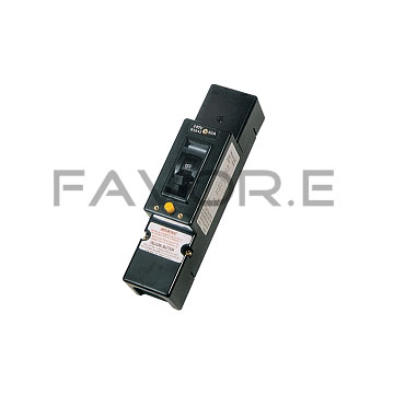 E60 series Earth Leakage Circuit Breaker-we are the professional E60 Earth Leakage circuit breaker manufacturer and supplier,our E60 Earth Leakage circuit breaker have good quality with competitive price,pls send enquiry of E60 series earth leakage circuit breaker to sales@chnfavor.com