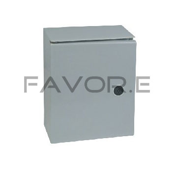 DMC Series Waterproof Wall Mounting Enclosure box-Our IP66 RCD - MCB - Circuit Breaker Enclosure box is selling very well in Australia and NZ,IP66 RCD - MCB - Circuit Breaker Enclosure box is according to Australia and NZ standard,pls send enquiry of IP66 RCD - MCB - Circuit Breaker Enclosure box to sales@chnfavor.com