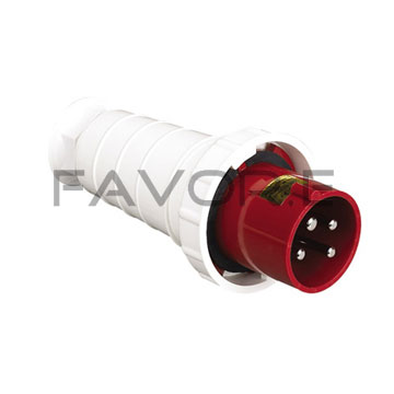 FH034 FH044-we are the professional Industrial plug & socket supplier,Industrial plug & socket have many different types.pls send enquiry of Industrial plug & socket to sales@chnfavor.com