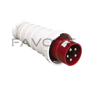 FH035 FH045-we are the professional Industrial plug & socket supplier,Industrial plug & socket have many different types.pls send enquiry of Industrial plug & socket to sales@chnfavor.com