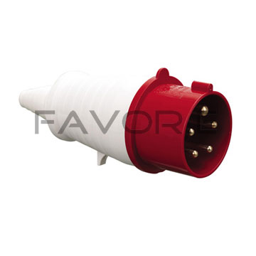 FH015L FH025L-we are the professional Industrial plug & socket supplier,Industrial plug & socket have many different types.pls send enquiry of Industrial plug & socket to sales@chnfavor.com