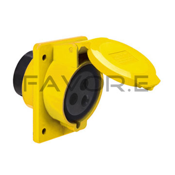 FH413-4 FH423-4-we are the professional Industrial plug & socket supplier,Industrial plug & socket have many different types.pls send enquiry of Industrial plug & socket to sales@chnfavor.com
