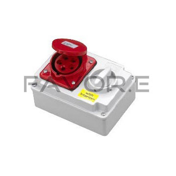 PZ-315-we are the professional Socket With Interlock Switch supplier,Socket With Interlock Switch have many different types.pls send enquiry of Socket With Interlock Switch to sales@chnfavor.com