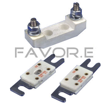 Auto Fuse-we are the professional auto fuse manufacturer and supplier,auto fuse have many different types.pls send enquiry of auto fuse to sales@chnfavor.com